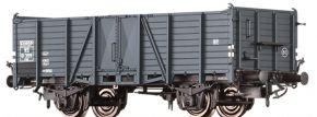 BRAWA 48445 Güterwagen GTMK NS | DC | Spur H0 kaufen