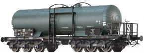 BRAWA 48546 Kesselwagen ZZD DR | DC | Spur H0 kaufen