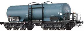 BRAWA 48547 Kesselwagen ZZH DR | DC | Spur H0 kaufen