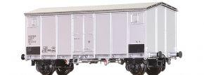 BRAWA 48571 Kühlwagen IMS FS | DC | Spur H0 kaufen