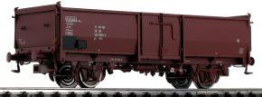 BRAWA 48630 Güterwagen El mit Beladung DR | DC | Spur H0 kaufen
