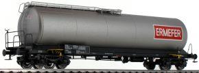 BRAWA 48771 Kesselwagen Uia ERMEFER SNCF | DC | Spur H0 kaufen