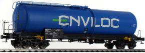 BRAWA 48775 Kesselwagen Zas Enviloc Ermewa | DC | Spur H0 kaufen