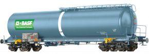 BRAWA 48777 Kesselwagen UIA privat BASF | DC | Spur H0 kaufen