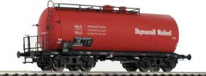 BRAWA 48914 Kesselwagen ZZ Dynamit Nobel | DB | DC | Spur H0 kaufen
