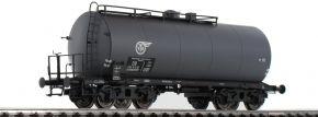ausverkauft | BRAWA 48935 Kesselwagen ZZ VTG | DB |  DC | Spur H0 kaufen