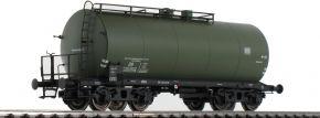 BRAWA 48937 Kesselwagen ZZ DB IVG | DB | DC | Spur H0 kaufen