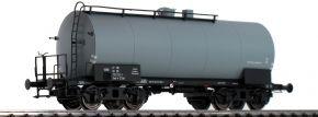 BRAWA 48941 Kesselwagen ZZw | DC | DB | Spur H0 kaufen
