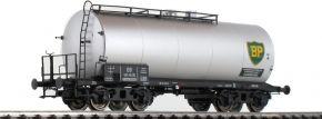 BRAWA 48945 Kesselwagen ZZ BP | DB | DC | Spur H0 kaufen