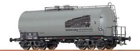 BRAWA 48947 Kesselwagen ZZ DB | DC | Spur H0 kaufen
