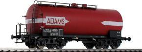 BRAWA 48949 Kesselwagen SCywf | DC | SNCF | Adams | Spur H0 kaufen