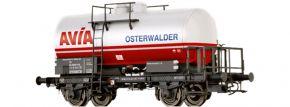 BRAWA 49237 Kesselwagen Z P Avia   SBB   DC   Spur H0 kaufen