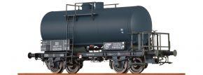 BRAWA 49239 Kesselwagen Z [P] VTG DB |  DC | Spur H0 kaufen