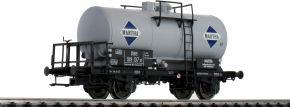 BRAWA 49244 Kesselwagen Z [P] Martha ÖBB | DC | Spur H0 kaufen