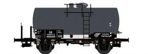 BRAWA 49249 Kesselwagen Z [P] | DC | DB | VTG | Spur H0 kaufen