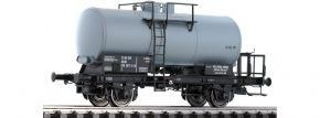BRAWA 49250 H0 Kesselwagen Z [P] | DC | DR | Spur H0 kaufen