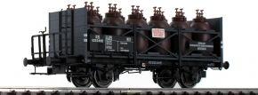 BRAWA 49305 Säuretopfwagen Z [P] NS | DC | Spur H0 kaufen