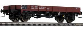 BRAWA 49352 Arbeitswagen Kklmmo 493 DB | DC | Spur H0 kaufen