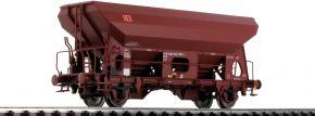 BRAWA 49502 Güterwagen Fcs 092 | DB AG | DC | Spur H0 kaufen