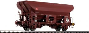 BRAWA 49503 Güterwagen Fcs 092 | DB AG | DC | Spur H0 kaufen