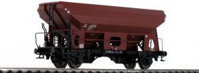 BRAWA 49506 Offener Güterwagen Fds | NS | DC | Spur H0 kaufen