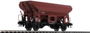 BRAWA 49508 Güterwagen Eds 1000 E2 | SNCB | DC | Spur H0 kaufen