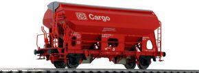 BRAWA 49512 Güterwagen Tdgs-v 930 DB Cargo | DC | Spur H0 kaufen