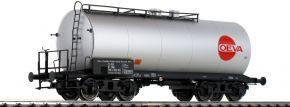BRAWA 49600 Kesselwagen ZZ [P] | DC | ÖBB | Oeva | Spur H0 kaufen