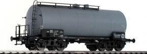 BRAWA 49603 Kesselwagen ZZ [P] | DC | DR | VEB Germed | Spur H0 kaufen