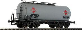 BRAWA 49607 Kesselwagen ZZ Gasolin DB | DC | Spur H0 kaufen