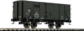 BRAWA 49783 Werkstattwagen G10 DB | DC | Spur H0 kaufen