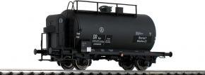 BRAWA 50000 Kesselwagen Z Öl-Verein DRG | DC | Spur H0 kaufen