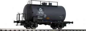 BRAWA 50004 Kesselwagen Z VTG DB | DC | Spur H0 kaufen
