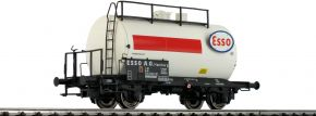 BRAWA 50005 Kesselwagen Z Esso DB | DC | Spur H0 kaufen
