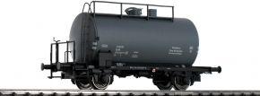 BRAWA 50007 Kesselwagen Z DR | DC | Spur H0 kaufen