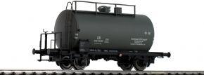 BRAWA 50008 Kesselwagen Z Kontinental DB | DC | Spur H0 kaufen