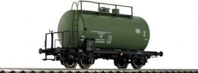 BRAWA 50010 Kesselwagen Z IVG DB | DC | Spur H0 kaufen