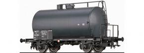 BRAWA 50013 Kesselwagen SCwf SNCF | DC | Spur H0 kaufen