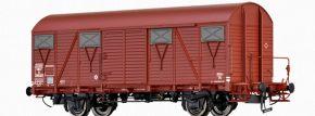 BRAWA 50111 Güterwagen Kf EUROP SNCF | DC | Spur H0 kaufen