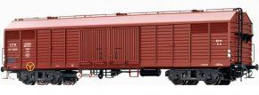 BRAWA 50405 Güterwagen GvASFW CFR | DC | Spur H0 kaufen