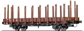 BRAWA 50450 Rungenwagen Ndk CSD | DC | Spur H0 kaufen