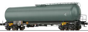 BRAWA 50502 Kesselwagen Zas CSD | DC | Spur H0 kaufen