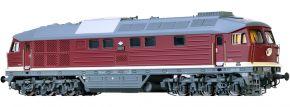 BRAWA 61034 Diesellok BR 132 DR | analog | Spur N kaufen