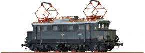 BRAWA 63106 E-Lok E44W DRG   analog   Spur N kaufen