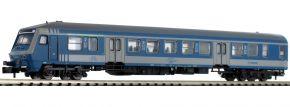 BRAWA 65142 Steuerwagen Bybdtee | MAV | Spur N kaufen