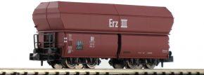 BRAWA 67036 Güterwagen OOtz 23 Brit-US ERZ III | DB | Spur N kaufen