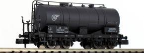 BRAWA 67077 Kesselwagen ZZ [P] | VTG | DB | Spur N kaufen