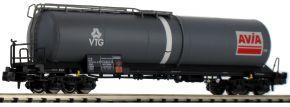 BRAWA 67254 Kesselwagen Uia | Avia | VTG | NS | Spur N kaufen
