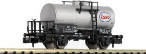 BRAWA 67506 Kesselwagen 2achs. ESSO DB | Spur N kaufen