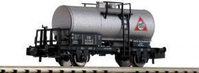 BRAWA 67532 Kesselwagen Z P | Deutz Oel | DB | Spur N kaufen